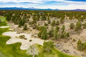 23043 Canyon View Loop, Lot 164, Bend, OR 97701
