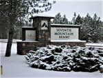 18575 SW Century Drive, #1421, Bend, OR 97702