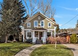 1325 NW Federal Street, Bend, OR 97703
