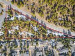 2455 NW Shevlin Park Road, Bend, OR 97703