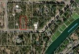 17006 Upland Road, Bend, OR 97707