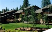 60523 Seventh Mountain Drive, #019, Bend, OR 97702