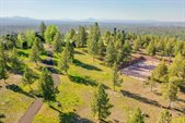 63225 Lookout Drive, Bend, OR 97703