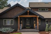 64610 Collins Road, Bend, OR 97703