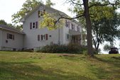 467 Old Mountain Road, Aaronsburg, PA 16820