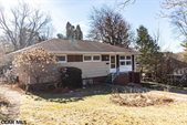 1044 Taylor Street, State College, PA 16803