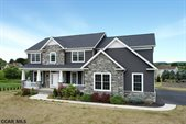 190 Pepperberry Lane, State College, PA 16801
