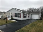 229 Fultons Run Road, State College, PA 16803