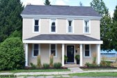 202 Laura Street, Philipsburg, PA 16866