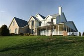 810 Teaberry Lane, State College, PA 16803