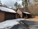 173 Blue Ball Road, Centre Hall, PA 16828