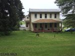 3261 Shingletown Road, State College, PA 16801