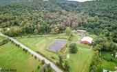 243 Fairpoint Road, Mill Hall, PA 17751