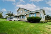 2413 General Potter Highway, Centre Hall, PA 16828