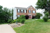 186 Mesa Dr., Freeport, PA 16229