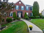 159 Mesa Dr, Freeport, PA 16229