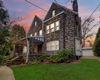 5757 Wilkins Ave, Pittsburgh, PA 15217