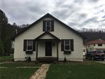 1186 River Rd, Freeport, PA 16229