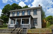 114 Buffalo St, Freeport, PA 16229