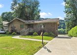 46 River Forest Dr., Freeport, PA 16229