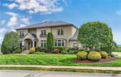 1717 Hunters Path Lane, Pittsburgh, PA 15241