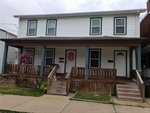 611 High Street, Freeport, PA 16229