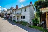 544 Franklin St, Freeport, PA 16229