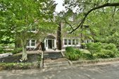 5325 Wilkins Ave, Pittsburgh, PA 15217