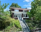 6313 Burchfield Ave, Pittsburgh, PA 15217