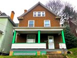 208 Buffalo Street, Freeport, PA 16229