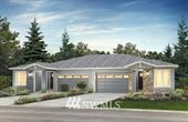 22627 SE 237th Place, Maple Valley, WA 98038