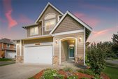 27443 238th Place SE, Maple Valley, WA 98038