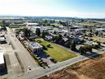 2000 Urban Ave, Mount Vernon, WA 98273