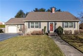 10 Apple Blossom Lane, Cranston, RI 02921