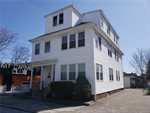 330 Union Avenue, Cranston, RI 02920