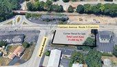 908 Oaklawn Avenue, Cranston, RI 02920