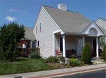 113 Boylston Drive, #113, Cranston, RI 02921