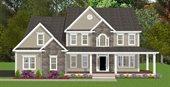 27 Lantern Hill Drive, Cranston, RI 02921