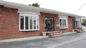 843 Reservoir Avenue, Cranston, RI 02910