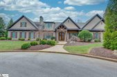 2 Elmley, Greenville, SC 29607