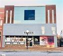 127 East Main, Spartanburg, SC 29306