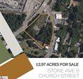 Stone, Greenville, SC 29601
