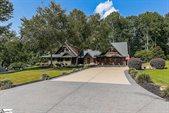 366 Cedar, Fountain Inn, SC 29644