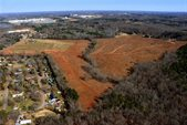 3105 Hwy 29 Highway South, Lot 16 - 11 Wood Forest L, Anderson, SC 29625