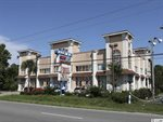 4831 S Kings Hwy., Myrtle Beach, SC 29575