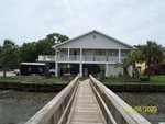 122 Cedar Point Ave., Murrells Inlet, SC 29576