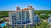 130 Vista Del Mar Ln., #1-603, Myrtle Beach, SC 29572