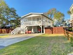 129 Holiday Dr., Murrells Inlet, SC 29576
