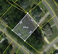 Lot 71 Woody Point Dr., Murrells Inlet, SC 29576