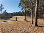 Lot L-19 Militia Loop, North Augusta, SC 29860
